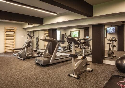 _gym_2_resized